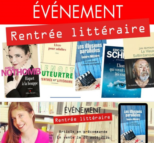 rentree litteraire 3.png