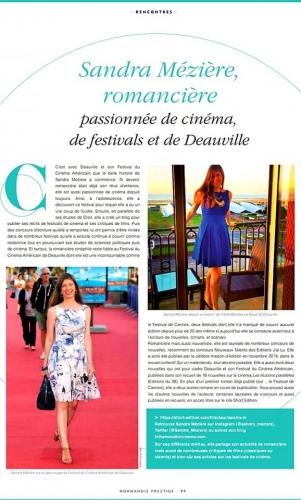Article Normandie Prestige pour Facebook 1.jpg