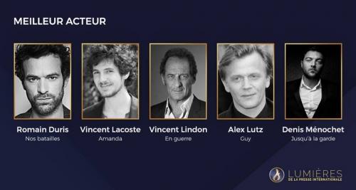 meilleur acteur prix lumières 2019.jpg