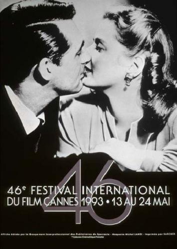Affiche Festival de Cannes.jpg