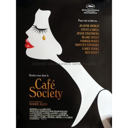 Café Society affiche.jpg