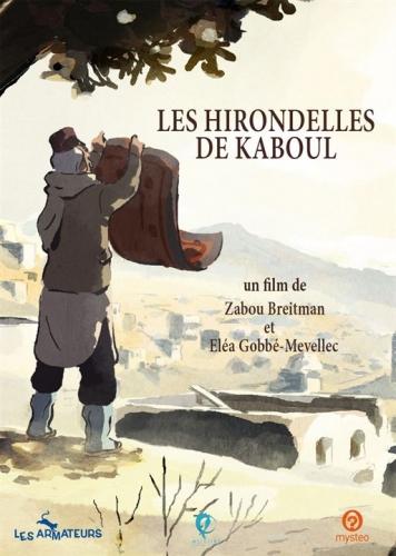 Les hirondelles de Kaboul.jpg
