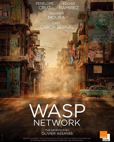wasp network.jpg