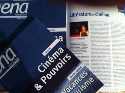 journal de l'ENA2.jpg