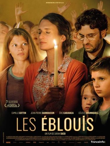 LEs Eblouis de Sarah Suco critique du film.jpg