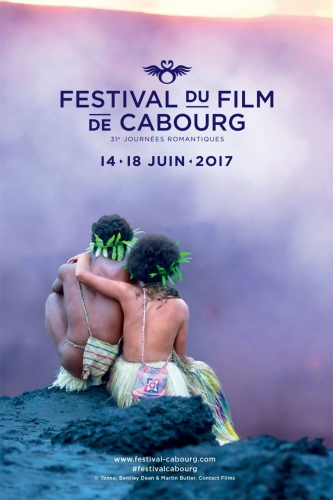affichecabourg2017.jpg