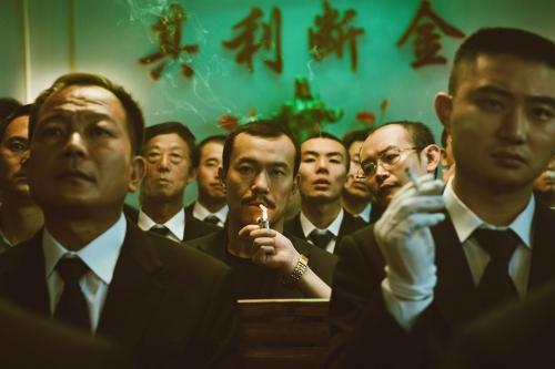 Les Eternels de Jia Zhang-ke.jpg