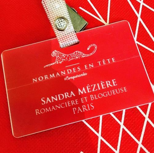 Normandes en tête 2019 2.jpg