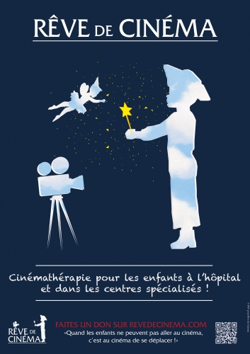 Affiche-Reve-de-Cinema.jpg