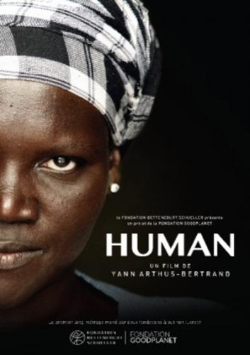 human2.jpg