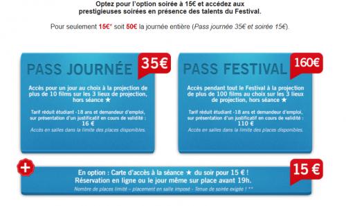 Nouveauté carte d'accès festival de Deauville 2018.png
