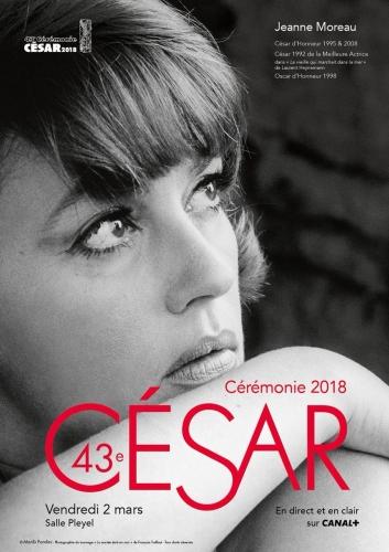 Affiche des César 2018.jpg
