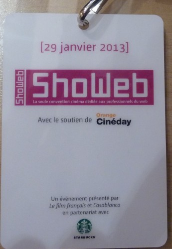 showeb9.jpg