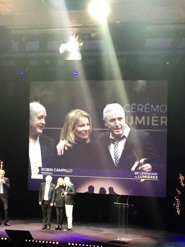 Cérémonie des Lumières 2018 16.JPG