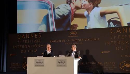 Conférence de presse Cannes 2018 1.png