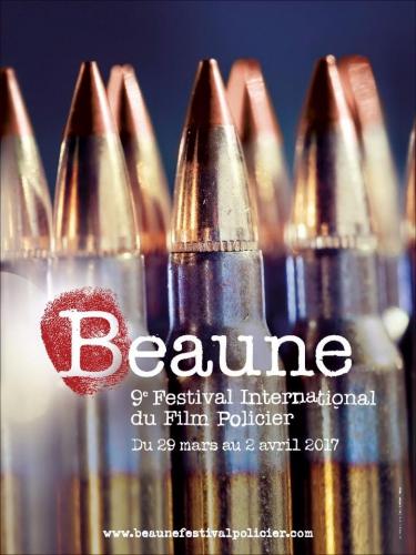 beaune2017.jpg