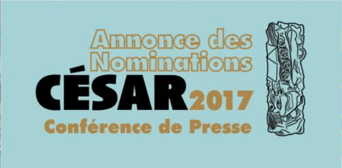cesar2017.png