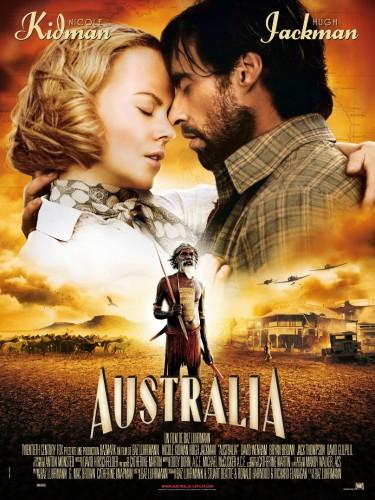 cinéma, critique, film, télévision, In the mood for cinema, In the mood for cinéma, Australia, baz luhrmann