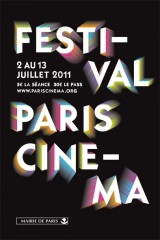 pariscinema23.jpg