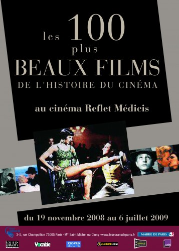 les_100_plus_beaux_films_du_cinema_affiche_du_festival_[1].jpg