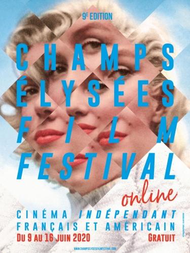 Champs-Elysées Film Festival 2020.jpg