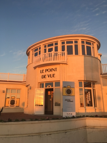 Planches contact Deauville 2018 90.JPG
