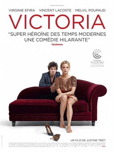victoria3.jpg