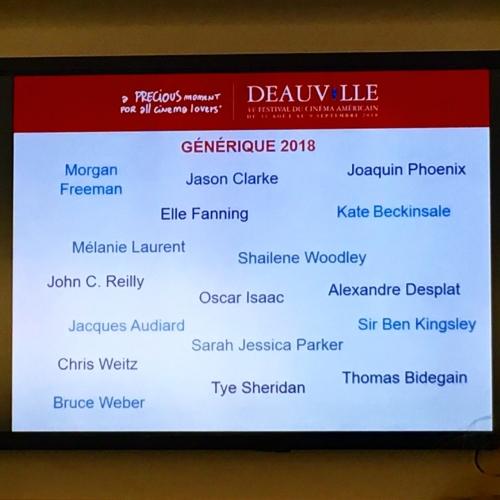 44ème Festival du Cinéma Américain de Deauville 2018 7.JPG