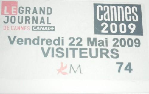 2009_0523canalplus0068.JPG