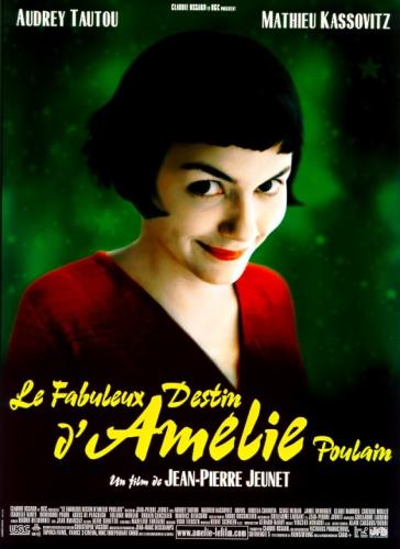 amélie poulain.jpg