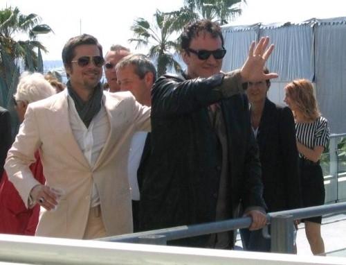 Quentin Tarantino - Brad Pitt.jpg