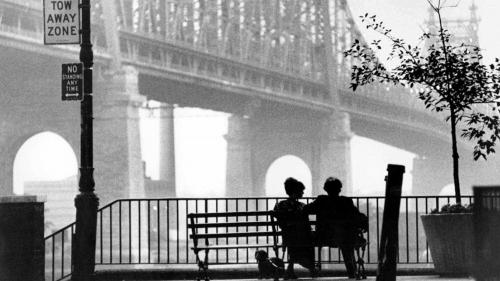 Manhattan_Film-Image-.jpg