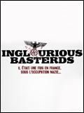 inglourious.jpg
