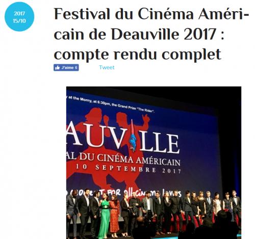 Festival du Cinéma Américain de Deauville 2017 compte rendu.png