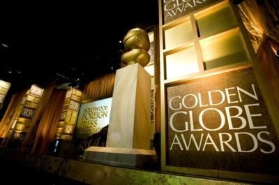 goldenglobes.jpg