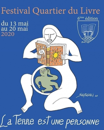 Festival Quartier du Livre 2020.jpg