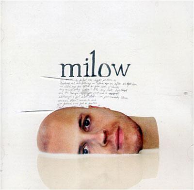 milow.jpg