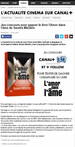 canalplus8.png