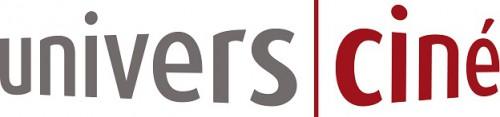 Logo Universciné.jpg