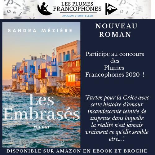 Plumes francophones amazon 2020.png