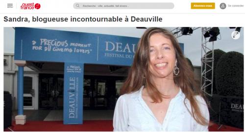 Sandra Mézière Ouest France Deauville.png