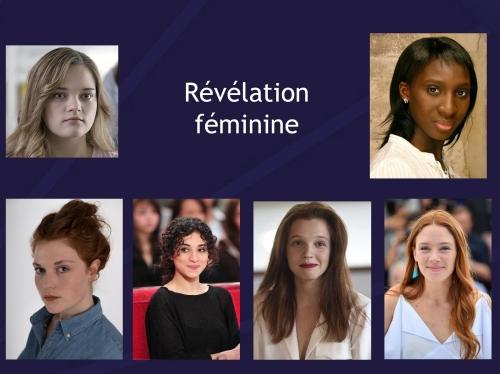 revelation454.jpg