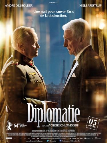 diplomatie.jpg