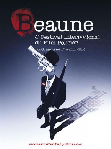 beaune2012.jpg