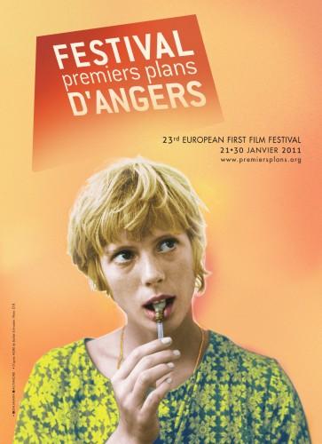 cinéma, film, festival, Angers, premiers plans, palmarès