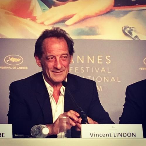 Vincent Lindon Stéphane Brizé 6.JPG