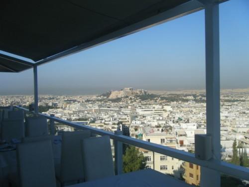 Athènes7.jpg