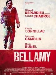 bellamy.jpg
