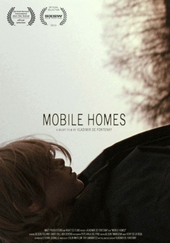 mobilehomes.png