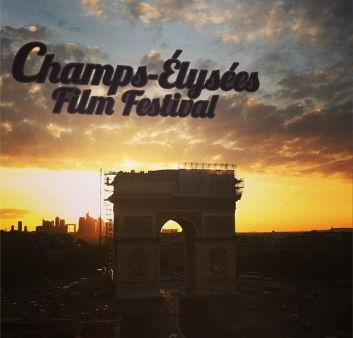 Champs-Elysées Film Festival 2018 2.jpg